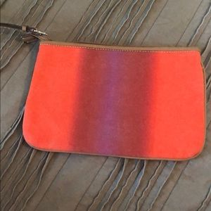 Handbags - Clutch from Ann Taylor Loft